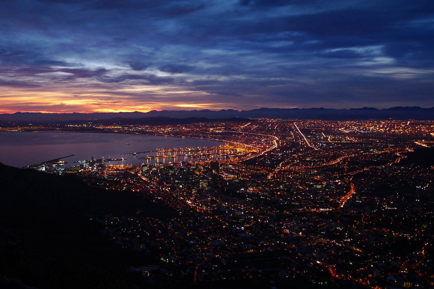 Sundown-Tours-Cape-Town