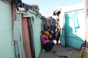 township-tour-cape-town